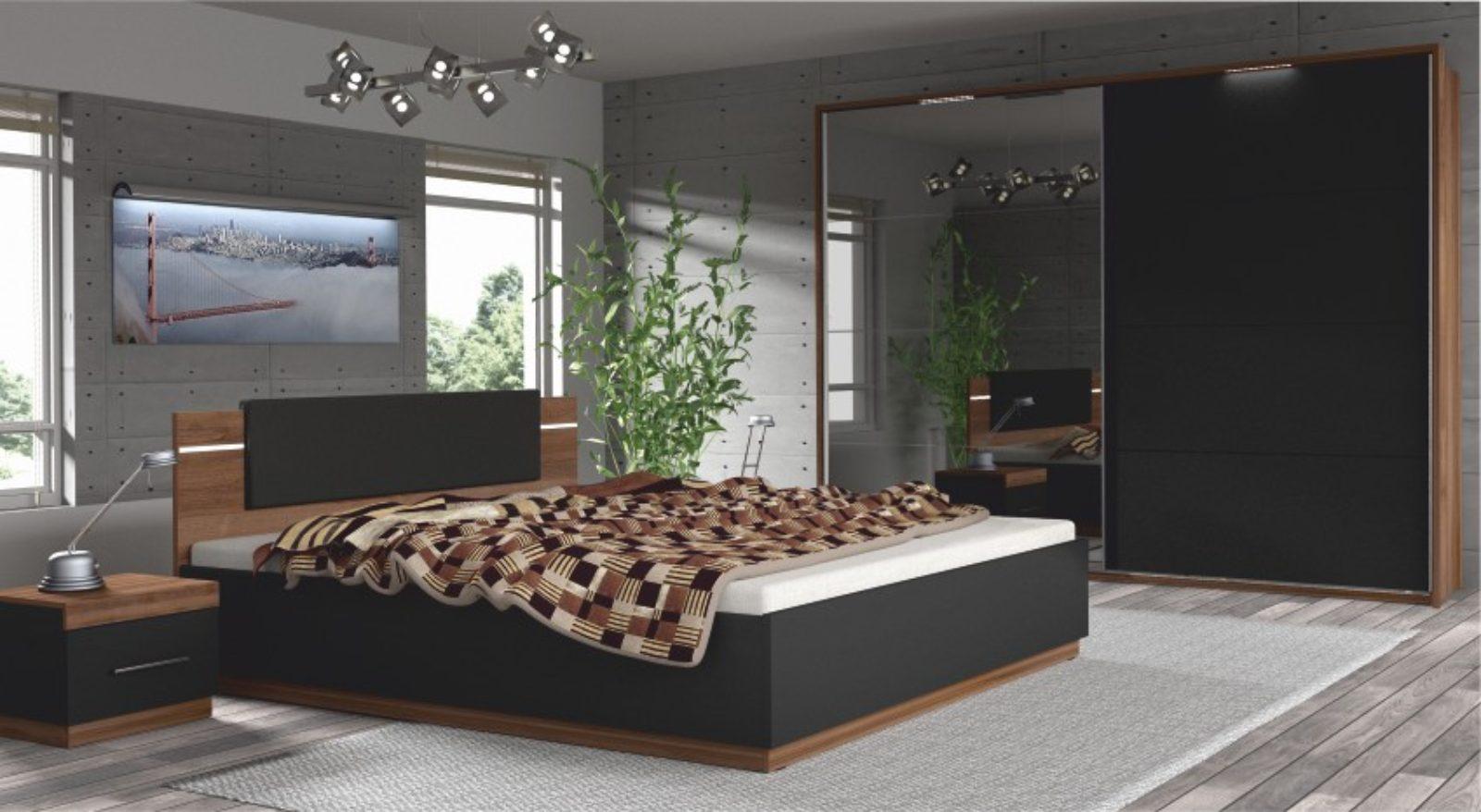 Ador Mobila dormitor Degas mobilier Brasov 12(1)