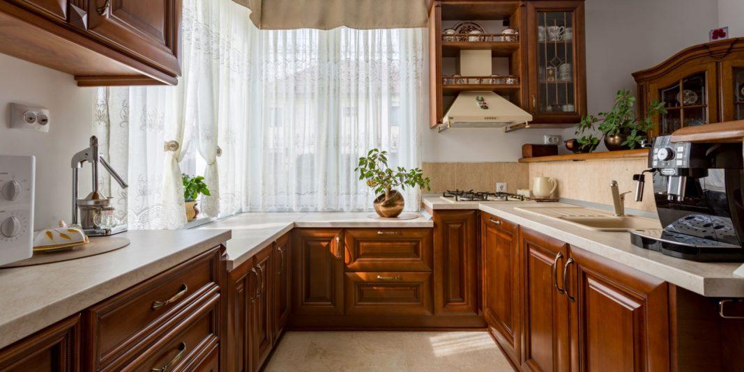 Ador Mobila mobilier la comanda lemn masiv clasic (3)