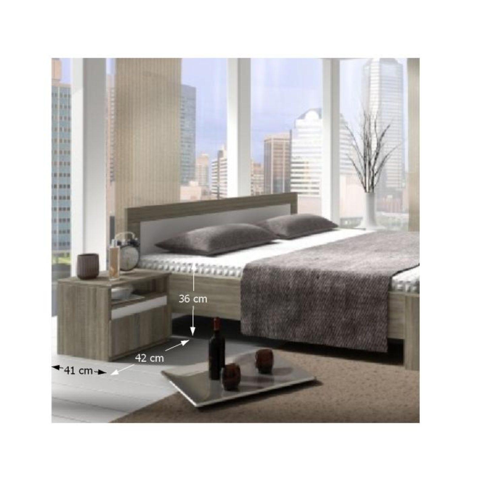 mediolan living mobilier Brasov Ador Mobila (2)