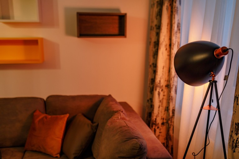 mobilier apartament de inchiriat brasov la comanda cel mai bun pret
