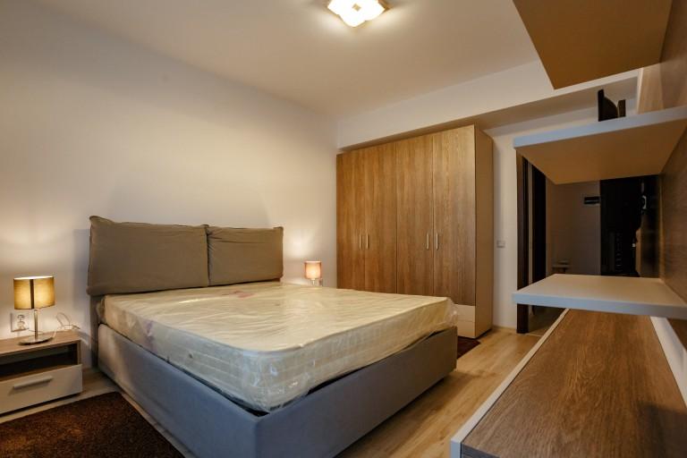 mobilier la comanda apartament de inchiriat brasov la comanda