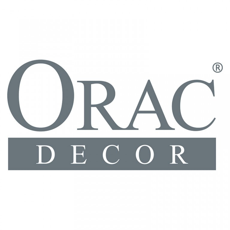 Ador Mobila Brasov - profile Orac Decor si tapet Omexco , HW si Arte International