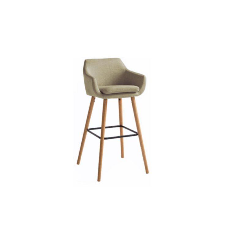 scaun bar design living bucatarie (5)