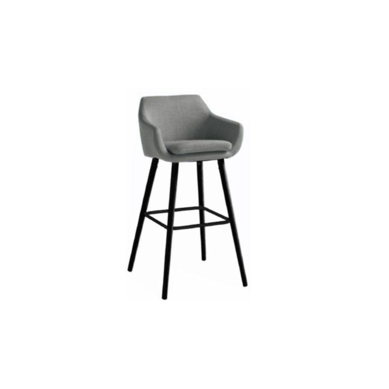 scaun bar design living bucatarie (6)