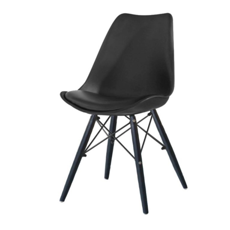 scaun design living bucatarie (10)