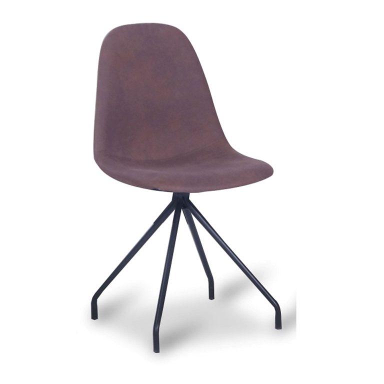 scaun design living bucatarie