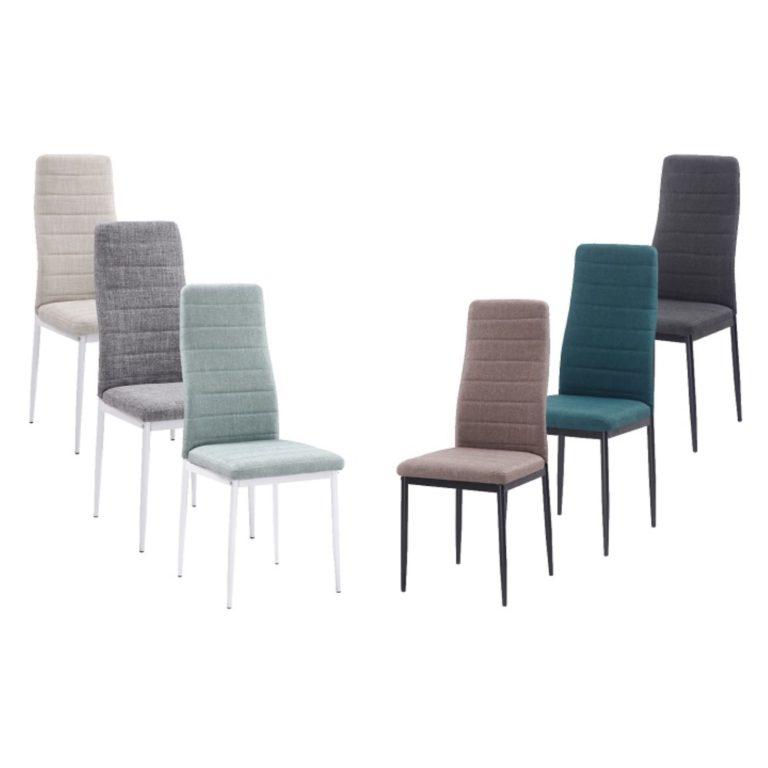 scaun design living bucatarie (8)