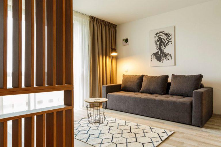 Ador Mobila amenajare apartament (1)