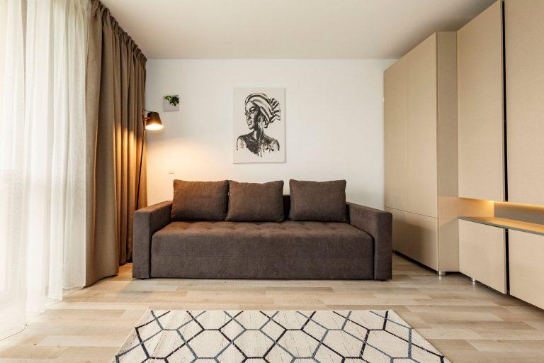 Ador Mobila amenajare apartament (3)
