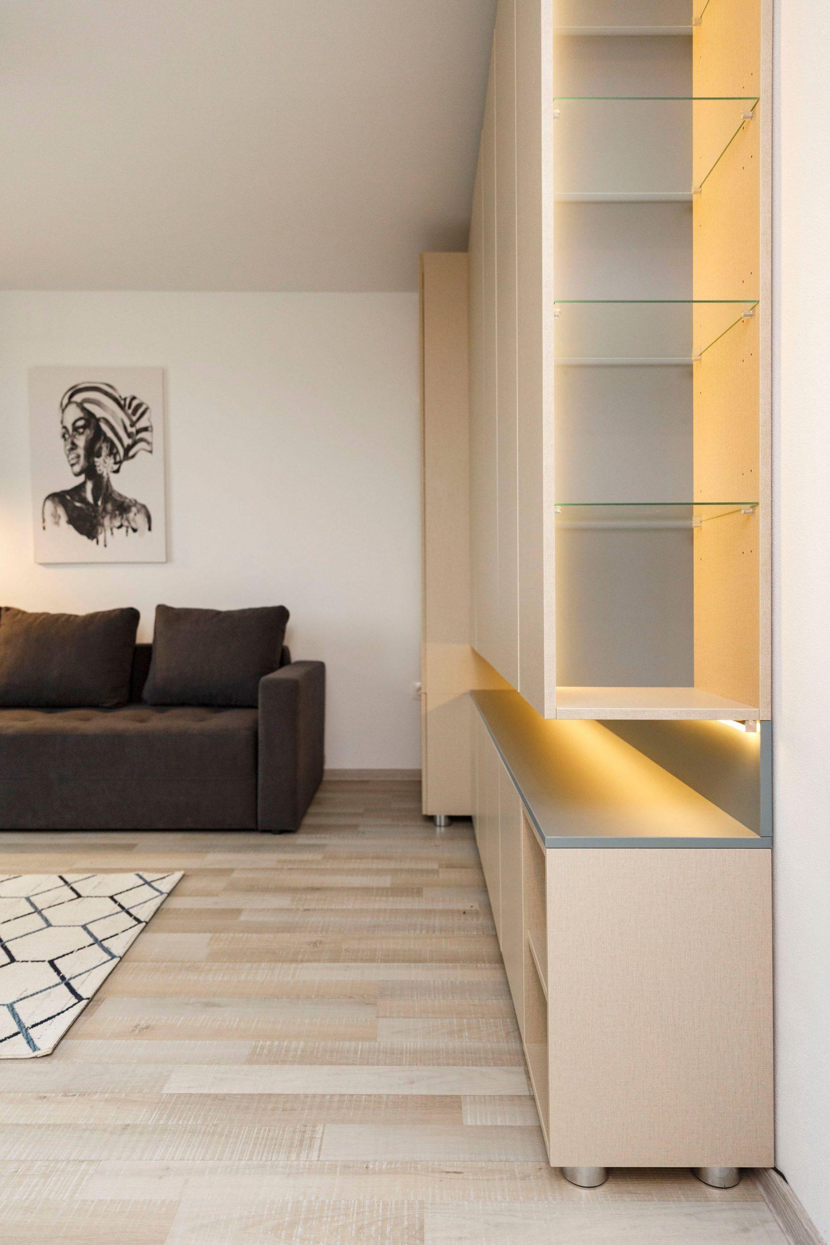 Ador Mobila amenajare apartament (7)