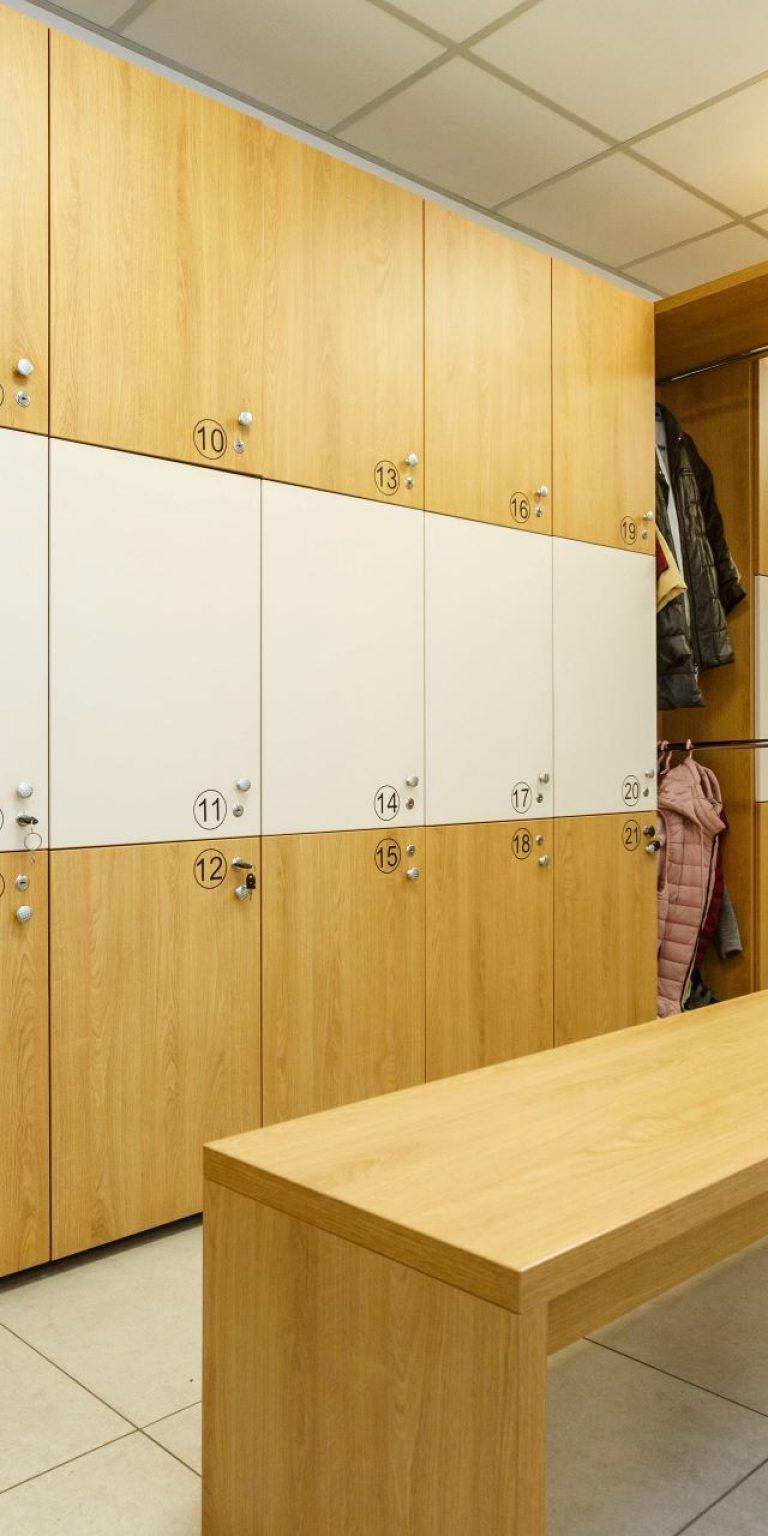 Ador Mobila amenajare birou (20)