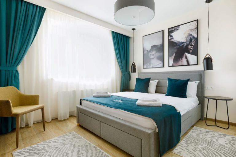Ador Mobila mobilier la comanda (10)