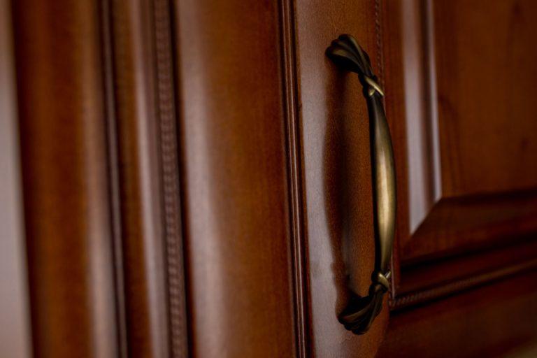 Ador Mobila mobilier la comanda lemn masiv clasic (10)