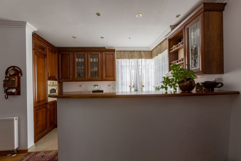Ador Mobila mobilier la comanda lemn masiv clasic (5)