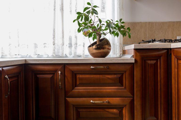 Ador Mobila mobilier la comanda lemn masiv clasic (6)
