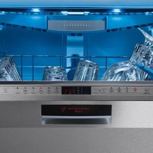 Ador Mobila Brasov - Mobilier la comanda bucatarie moderna electrocasnice Bosch masina de spalat vase