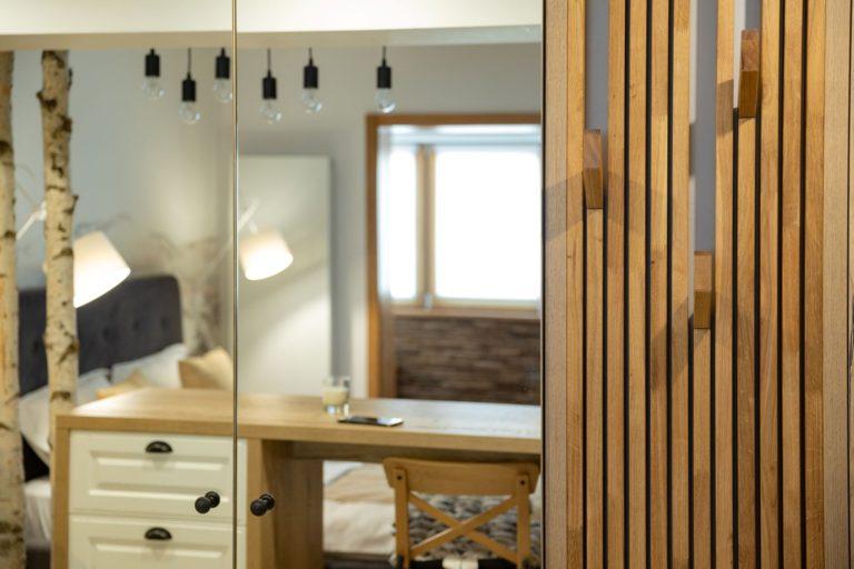 _AdorMobila mobilier bucatarie la comanda mdf lemn masiv (12)