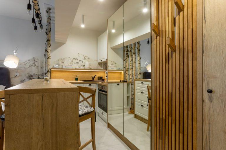 _AdorMobila mobilier bucatarie la comanda mdf lemn masiv (2)