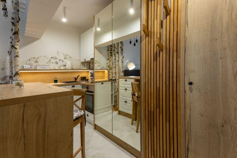 _AdorMobila mobilier bucatarie la comanda mdf lemn masiv (3)