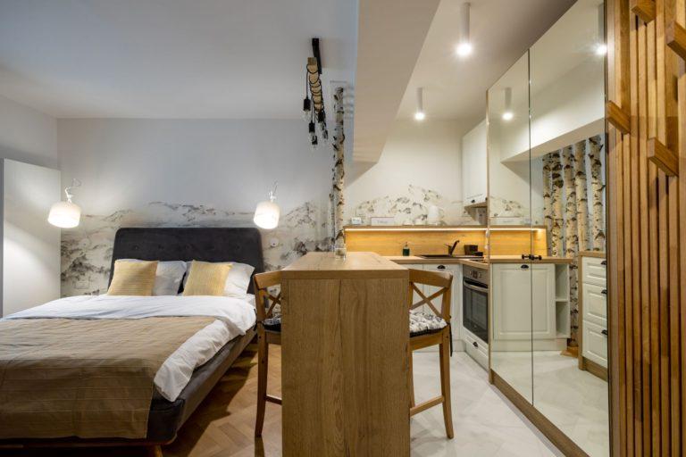 _AdorMobila mobilier bucatarie la comanda mdf lemn masiv (4)