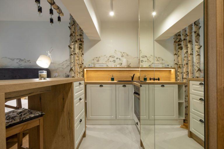 _AdorMobila mobilier bucatarie la comanda mdf lemn masiv (5)