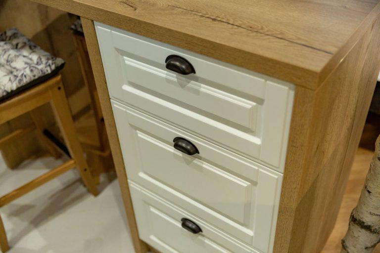 _AdorMobila mobilier bucatarie la comanda mdf lemn masiv (8)