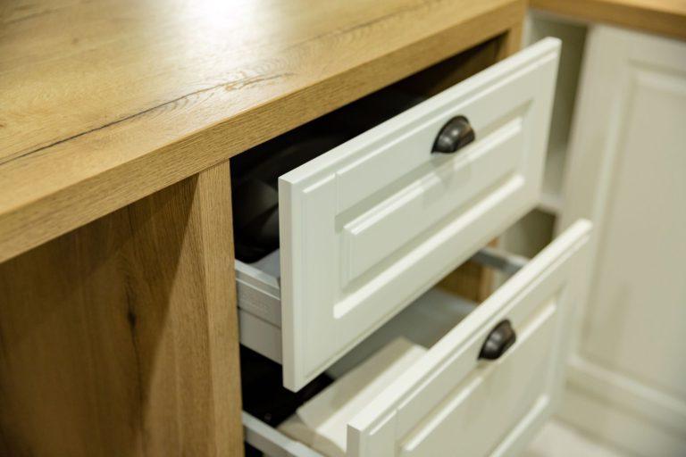_AdorMobila mobilier bucatarie la comanda mdf lemn masiv (9)