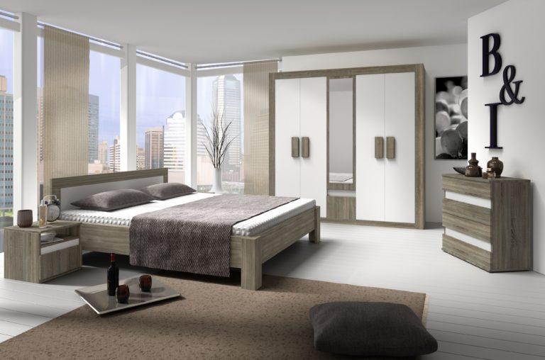mediolan living mobilier Brasov Ador Mobila (0)