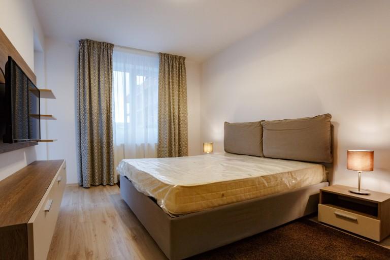 mobilier apartament de inchiriat brasov la comanda brasov