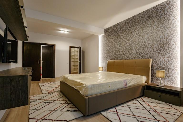 mobilier apartament de inchiriat brasov la comanda calitate pret