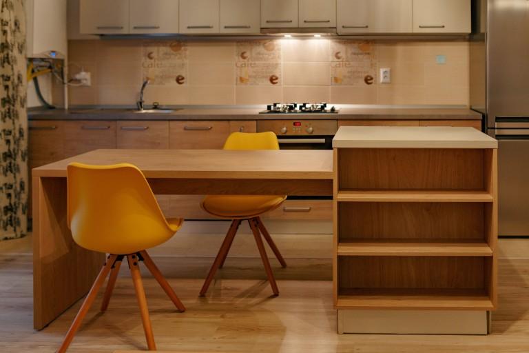 mobilier apartament de inchiriat brasov la comanda profesionali