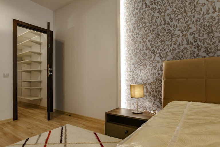 mobilier apartament de inchiriat brasov la comanda punctuali