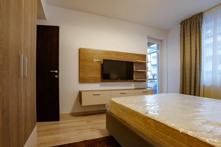 mobilier la comanda apartament de inchiriat brasov calitate pret