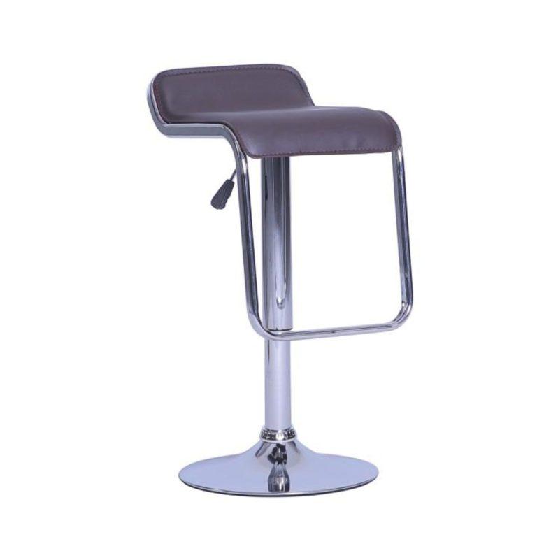 scaun bar design living bucatarie (3)