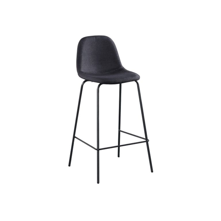scaun bar design living bucatarie (4)