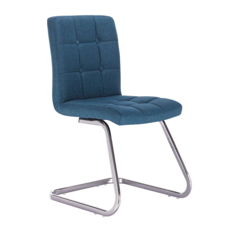 scaun design living bucatarie (11)