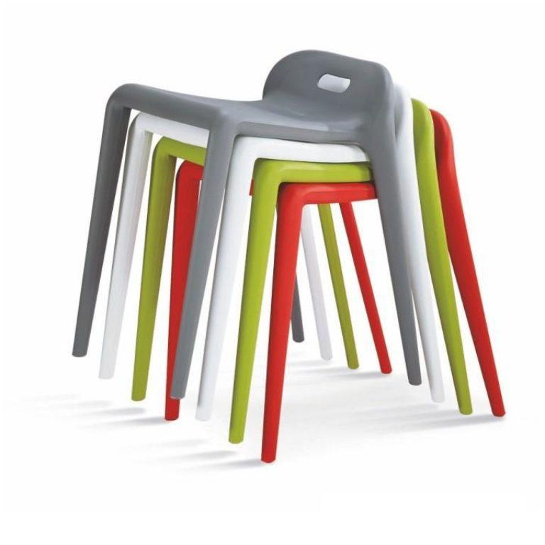 scaun design living bucatarie (2)
