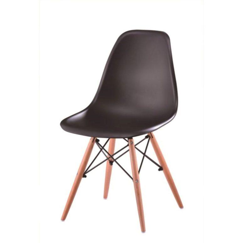 scaun design living bucatarie (7)